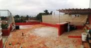 Casa Independiente en Zamora, Marianao, La Habana 15