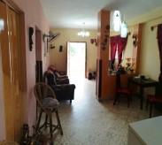 Casa Independiente en Zamora, Marianao, La Habana 4