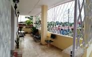 Casa Independiente en Zamora, Marianao, La Habana 3