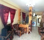 Casa Independiente en Zamora, Marianao, La Habana