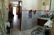 Casa Independiente en Zamora, Marianao, La Habana 7
