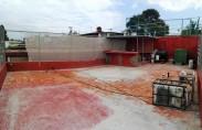 Casa Independiente en Zamora, Marianao, La Habana 14