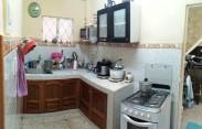 Casa Independiente en Zamora, Marianao, La Habana 5