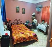 Casa Independiente en Zamora, Marianao, La Habana 10