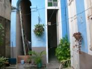 Colonial en Cerro, La Habana 4