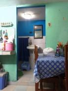 Apartamento en Luyanó, Diez de Octubre, La Habana 3