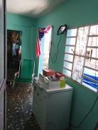 Apartamento en Luyanó, Diez de Octubre, La Habana 11