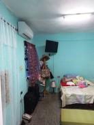 Apartamento en Luyanó, Diez de Octubre, La Habana 8
