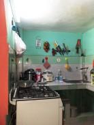 Apartamento en Luyanó, Diez de Octubre, La Habana 5