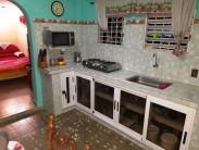 Casa Independiente en Cubanacán, Playa, La Habana 6