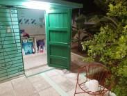 Casa Independiente en Cubanacán, Playa, La Habana 11
