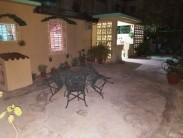 Casa Independiente en Cubanacán, Playa, La Habana 9