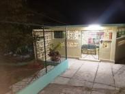 Casa Independiente en Cubanacán, Playa, La Habana