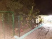 Casa Independiente en Cubanacán, Playa, La Habana 1