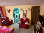 Casa Independiente en Cubanacán, Playa, La Habana 5