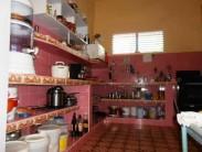 Casa en Cienfuegos, Cienfuegos 8