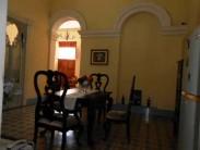 Casa en Cienfuegos, Cienfuegos 7