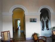Casa en Cienfuegos, Cienfuegos 3