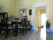 Casa en Cienfuegos, Cienfuegos 5