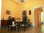 Casa en Cienfuegos, Cienfuegos 9