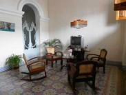 Casa en Cienfuegos, Cienfuegos 6