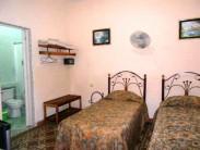 Casa en Cienfuegos, Cienfuegos 11
