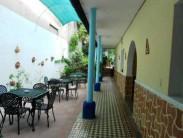Casa en Cienfuegos, Cienfuegos 4