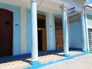 Casa en Cienfuegos, Cienfuegos 1
