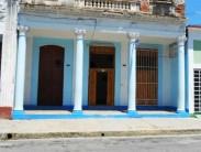 Casa en Cienfuegos, Cienfuegos 2