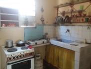 Casa en Altura de La Vibora, Arroyo Naranjo, La Habana 3