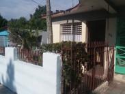 Casa en Altura de La Vibora, Arroyo Naranjo, La Habana