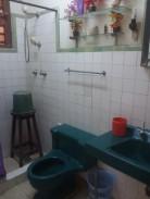 Casa en Altura de La Vibora, Arroyo Naranjo, La Habana 5