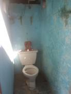 Casa en Altura de La Vibora, Arroyo Naranjo, La Habana 8