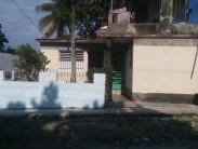 Casa en Altura de La Vibora, Arroyo Naranjo, La Habana 1