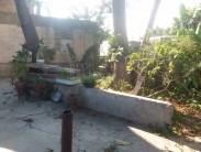Casa en Altura de La Vibora, Arroyo Naranjo, La Habana 7