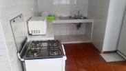 Casa en Miramar, Playa, La Habana 26