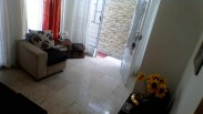 Casa en Miramar, Playa, La Habana 12