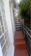 Casa en Miramar, Playa, La Habana 22