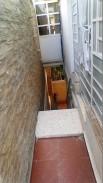 Casa en Miramar, Playa, La Habana 10