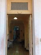 Casa Independiente en Sierra - Almendares, Playa, La Habana 6