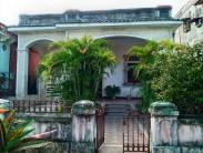 Casa Independiente en Sierra - Almendares, Playa, La Habana