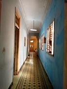 Casa Independiente en Sierra - Almendares, Playa, La Habana 18