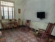 Casa Independiente en Sierra - Almendares, Playa, La Habana 16