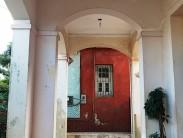 Casa Independiente en Sierra - Almendares, Playa, La Habana 5