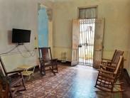 Casa Independiente en Sierra - Almendares, Playa, La Habana 19