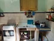 Casa Independiente en Sierra - Almendares, Playa, La Habana 20