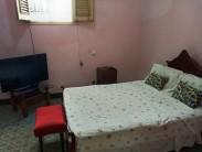 Casa Independiente en Sierra - Almendares, Playa, La Habana 10