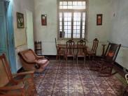 Casa Independiente en Sierra - Almendares, Playa, La Habana 15