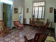 Casa Independiente en Sierra - Almendares, Playa, La Habana 14