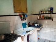 Casa Independiente en Sierra - Almendares, Playa, La Habana 21